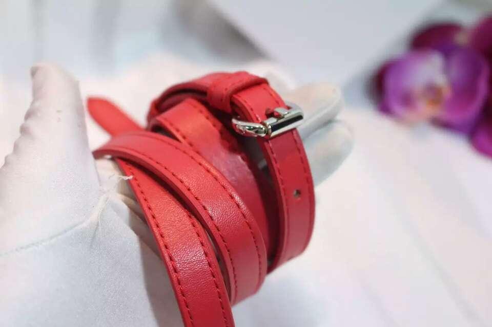 迪奥包包代购 Lady Dior mini手工绣珠迷你戴妃包17cm